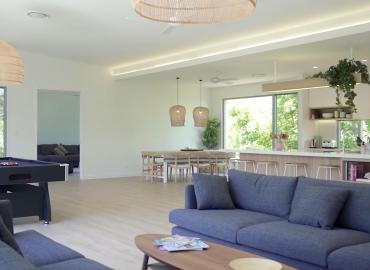 Real estate video edit