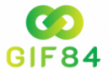 GIF84